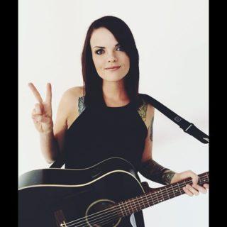 Katie Ainge (3)