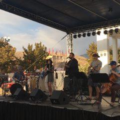 Utah State Fair 2016 (3)