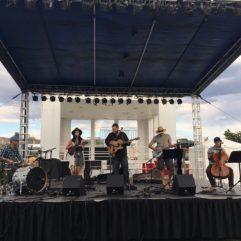 Utah State Fair 2016 (2)