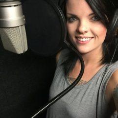 Katie Ainge (2)