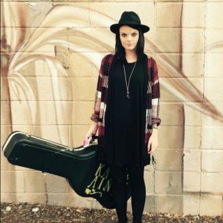 Katie Ainge (1)