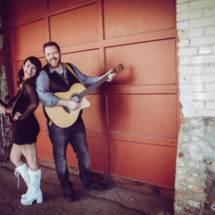 The Sterling Loading Dock Shoot - photo cred: Cat Palmer Photography (7)