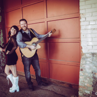 The Sterling Loading Dock Shoot – photo cred: Cat Palmer Photography (7)