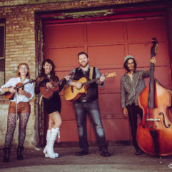 The Sterling Loading Dock Shoot - photo cred: Cat Palmer Photography (6)