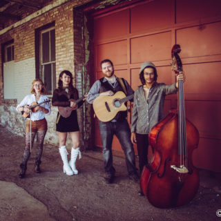 The Sterling Loading Dock Shoot – photo cred: Cat Palmer Photography (5)