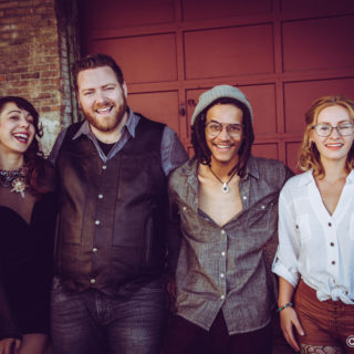 The Sterling Loading Dock Shoot – photo cred: Cat Palmer Photography (4)