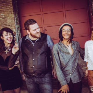 The Sterling Loading Dock Shoot – photo cred: Cat Palmer Photography (3)