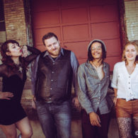 The Sterling Loading Dock Shoot - photo cred: Cat Palmer Photography (2)