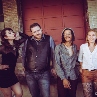 The Sterling Loading Dock Shoot – photo cred: Cat Palmer Photography (2)