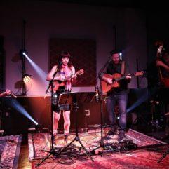 Pale Horse Sound 2018 (10)
