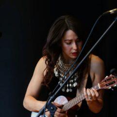 Gallivan Center - IAMA Bluegrass Saturday Night 2019 (5)