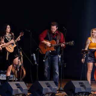 Gallivan Center – IAMA Bluegrass Saturday Night 2019 (3)