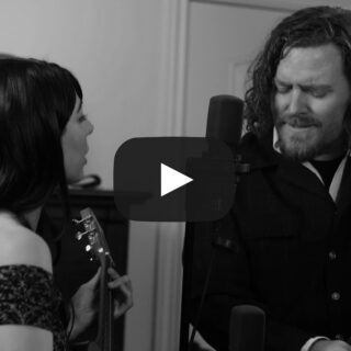 The Civil Wars Sessions