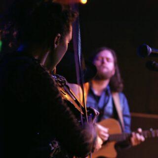 Live at Soundwell 3/26/21 – Robin Pendergrast (4)