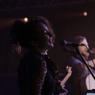 Live at Soundwell 3/26/21 – Robin Pendergrast (5)