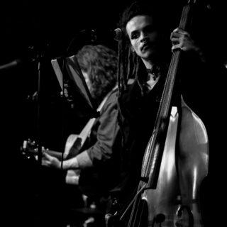 Live at Soundwell 3/26/21 – Robin Pendergrast (6)