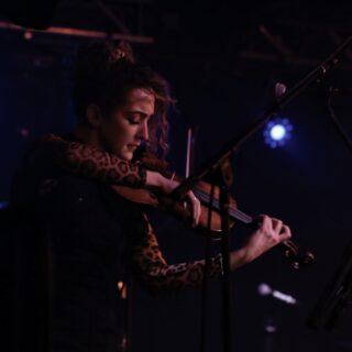 Live at Soundwell 3/26/21 – Robin Pendergrast (7)