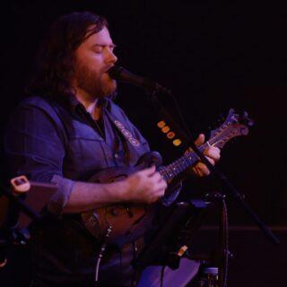 Live at Soundwell 3/26/21 – Robin Pendergrast (8)