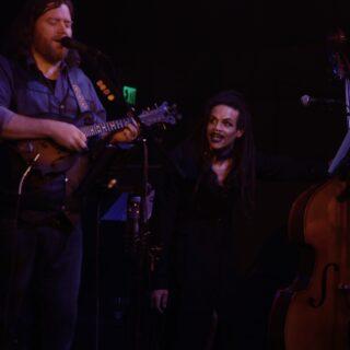 Live at Soundwell 3/26/21 – Robin Pendergrast (9)